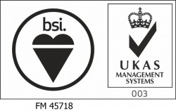 bsi-and-ukas 2015 (WITH CERTIFICATION NUMBER)
