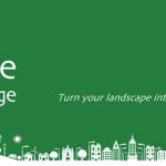 SmartScape Heritage banner_001_edited-1